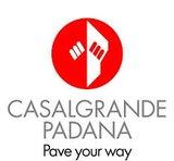 Casalgrande Padana Marte Grigio Maggia vloertegel 60x60cm_
