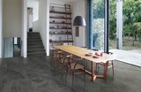 Martello  vloertegel keramisch Braziliian  Black Slate 60x120 cm 4824_