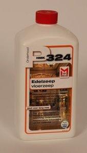 Moeller edelzeep/dweilwater HMKP324 (P24)