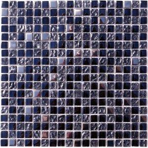 Mozaiek  GL-2495