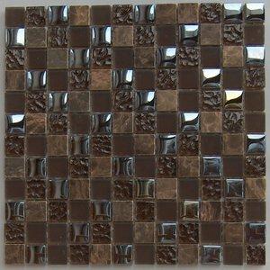 Mozaiek GL-2498