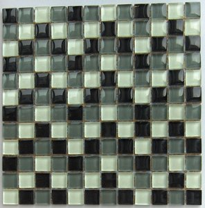 Mozaiek GL-5093