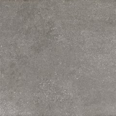 Vloertegel 60.5x60.5 Grigio Sichenia