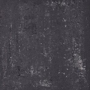 Casalgrande Padana Marte Grigio Maggia vloertegel 60x60cm