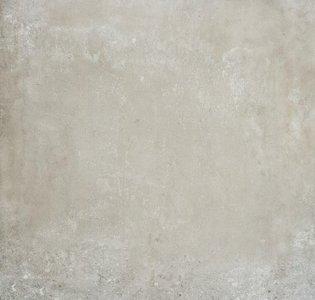 Vloertegel Martello Sand Grey 60x60 cm