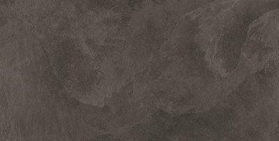 Martello  vloertegel keramisch Braziliian  Black Slate 60x120 cm 4824